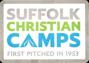 Suffolk Christian Camps logo